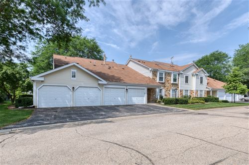 1576 Burr Oak Unit A, Wheaton, IL 60189