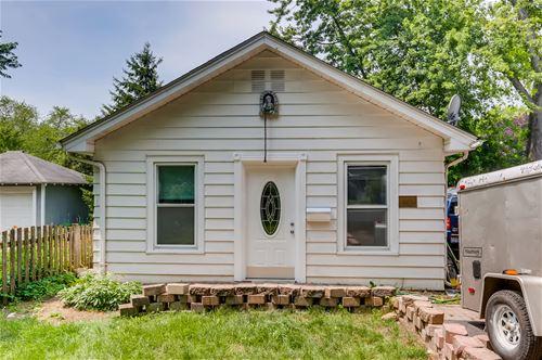 530 N Prairie, Mundelein, IL 60060