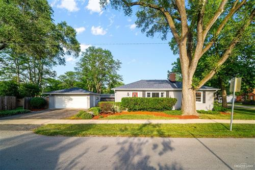 5621 Plymouth, Downers Grove, IL 60516
