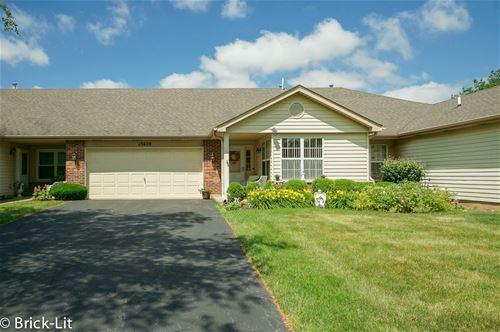 13628 S Magnolia, Plainfield, IL 60544