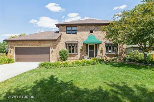 14049 W Laramie, Crestwood, IL 60418
