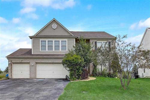 364 Stonegate, Bolingbrook, IL 60440