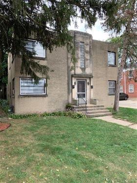 216 Carlton, Rockford, IL 61103