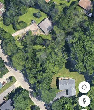 1247 Hillside View, Algonquin, IL 60102