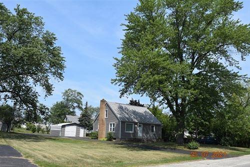 1704-1712 W York House, Waukegan, IL 60087