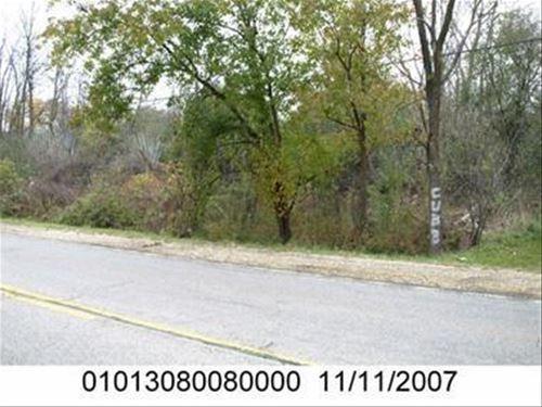 904 S Hough, Barrington, IL 60010