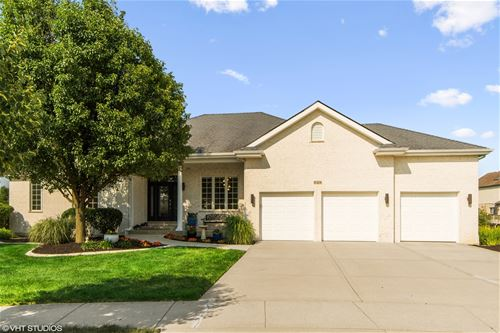8324 Forestview, Frankfort, IL 60423