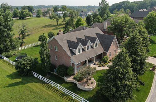 10932 Royal Oaks, Orland Park, IL 60467