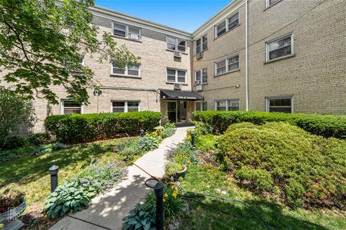 1440 W Sherwin Unit 201, Chicago, IL 60626