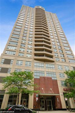 200 N Jefferson Unit 2208, Chicago, IL 60661