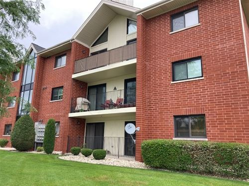 18100 Rita Unit 2C, Tinley Park, IL 60477