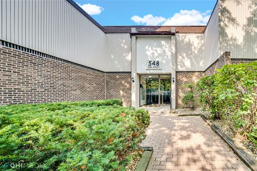 548 73rd Unit 204, Downers Grove, IL 60516