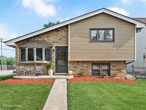 657 W Belden, Elmhurst, IL 60126