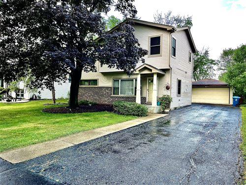 816 N Indiana, Elmhurst, IL 60126