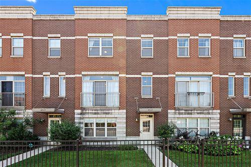 4517 W Irving Park, Chicago, IL 60641