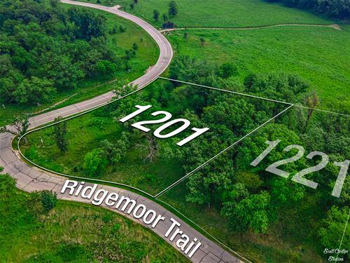 1201 Ridgemoor, Bull Valley, IL 60098