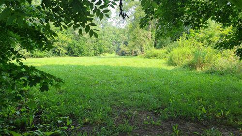 33W336 Army Trail, Wayne, IL 60184