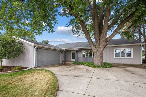 10130 Central, Oak Lawn, IL 60453