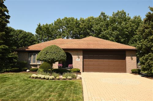 13726 83rd, Orland Park, IL 60462
