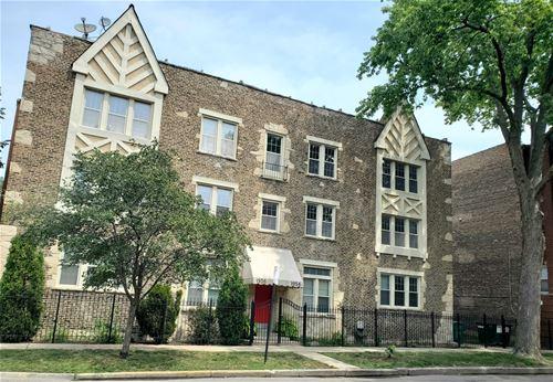 1956 W Melrose Unit 102, Chicago, IL 60657