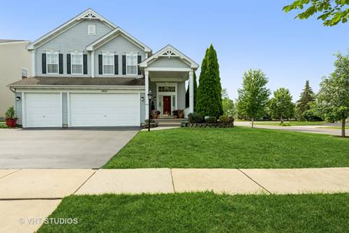 4800 Cedarledge, Carpentersville, IL 60110