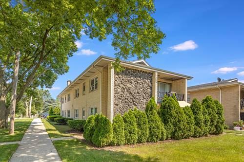 1245 N La Grange, La Grange Park, IL 60526