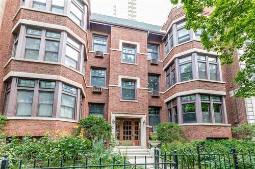 922 W Winona Unit 2E, Chicago, IL 60640