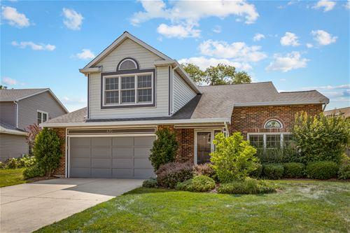 670 Yardley, Hoffman Estates, IL 60169