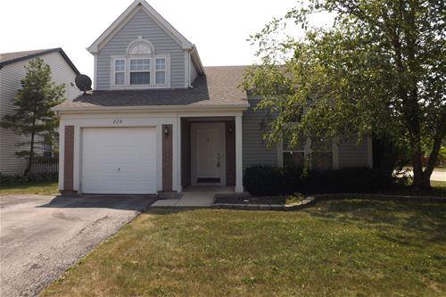 228 Pinehurst, Mundelein, IL 60060