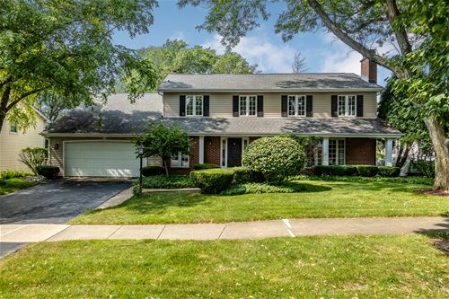 910 Stratford, Downers Grove, IL 60516
