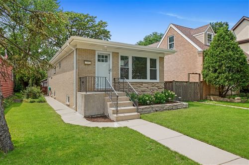 930 Harrison, Park Ridge, IL 60068
