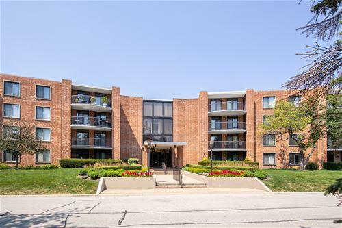 1515 E Central Unit 154A, Arlington Heights, IL 60005