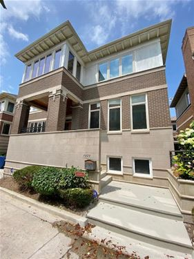 1328 S Plymouth, Chicago, IL 60605