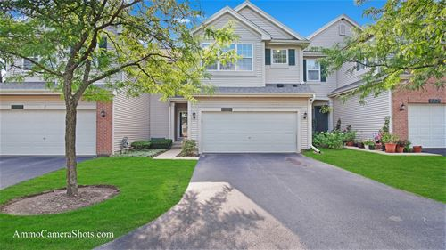 1002 Windsong Unit 1002, Glendale Heights, IL 60139