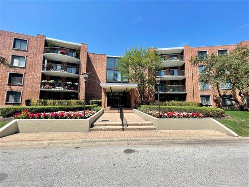 1405 E Central Unit 202A, Arlington Heights, IL 60005
