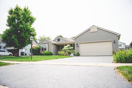 1364 Wood, Woodstock, IL 60098