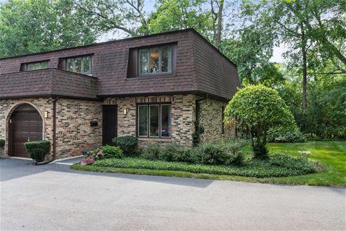 1763 Jefferson, Glenview, IL 60025