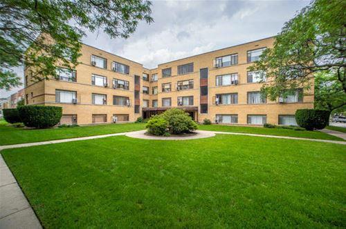 2710 W Summerdale Unit 3A, Chicago, IL 60625