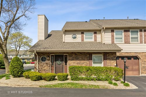 15749 Chesterfield Unit 15749, Orland Park, IL 60462