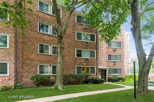 6169 N Wolcott Unit 1A, Chicago, IL 60660