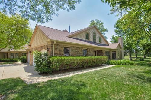 283 Willow, Buffalo Grove, IL 60089