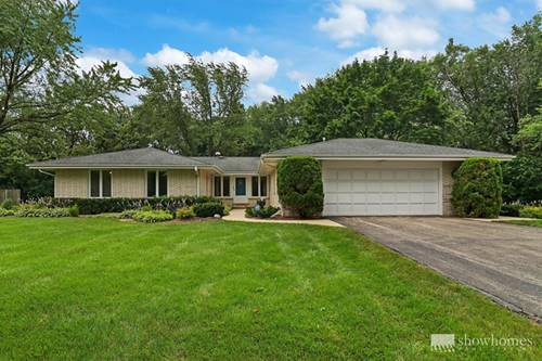 861 Gage, Lake Forest, IL 60045