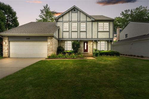 140 Annapolis, Vernon Hills, IL 60061