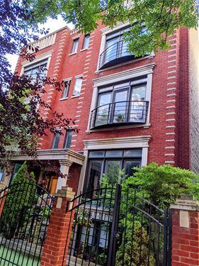 1730 W Superior Unit 3E, Chicago, IL 60622