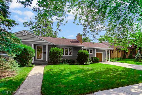 439 W Maple, Lombard, IL 60148