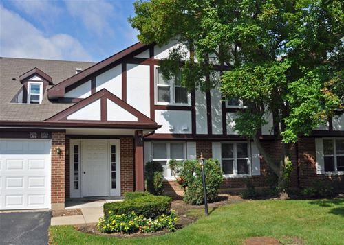 1322 Cromwell, Vernon Hills, IL 60061