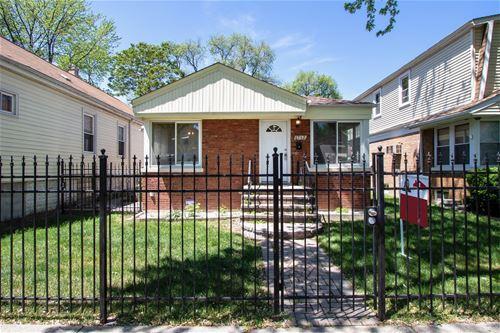6732 S Oakley, Chicago, IL 60636
