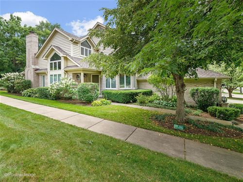2301 Durand, Downers Grove, IL 60515