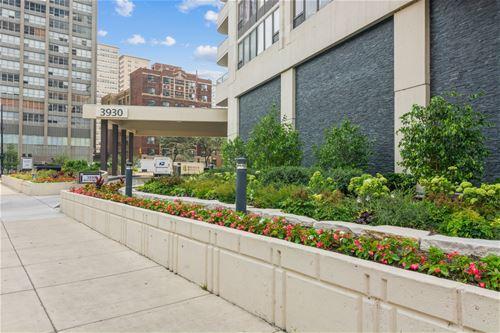 3930 N Pine Grove Unit 316, Chicago, IL 60613