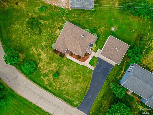 40330 N East, Antioch, IL 60002